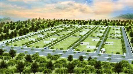 1300 sqft, Plot in Builder Urban center Salem Kochi Highway, Salem at Rs. 31.2000 Lacs