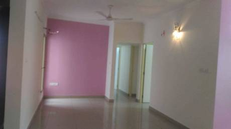 1390 sqft, 3 bhk Apartment in Nandi Woods Begur, Bangalore at Rs. 15000