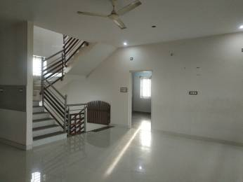 4600 sqft, 4 bhk BuilderFloor in Builder independent house Hebbal Dasarahalli Main Road, Bangalore at Rs. 55000