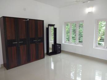 2100 sqft, 4 bhk Villa in Builder VR vrinthavan Koorkenchery, Thrissur at Rs. 78.5000 Lacs