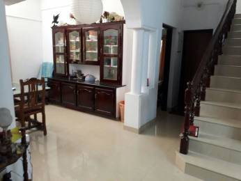 2100 sqft, 4 bhk IndependentHouse in Builder vrv Puzhakkal, Thrissur at Rs. 65.0000 Lacs
