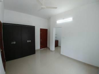 2110 sqft, 4 bhk Villa in Builder VRV Paravattani, Thrissur at Rs. 65.0000 Lacs