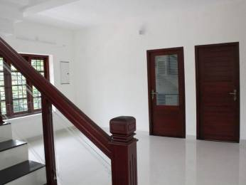 2100 sqft, 4 bhk Villa in Builder VRV Kaiparambu, Thrissur at Rs. 65.0000 Lacs