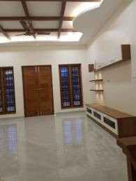 2110 sqft, 4 bhk IndependentHouse in Builder VRV Paravattani, Thrissur at Rs. 65.0000 Lacs