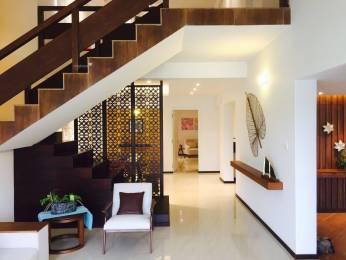 2100 sqft, 4 bhk IndependentHouse in Builder Victoria vrinthavan Paravattani, Thrissur at Rs. 65.0000 Lacs