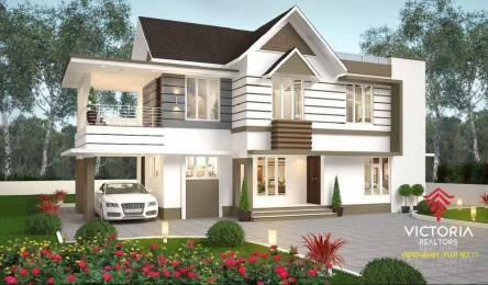 2101 sqft, 4 bhk Villa in Builder Victoria vrinthavan Guruvayoor, Thrissur at Rs. 65.1000 Lacs