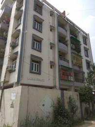 1400 sqft, 3 bhk Apartment in Builder Flat Rukanpura, Patna at Rs. 12000