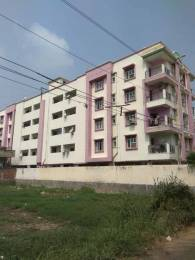 1350 sqft, 3 bhk Apartment in Builder Flat Rukanpura, Patna at Rs. 10500