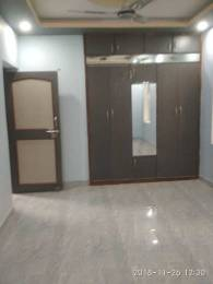 1400 sqft, 3 bhk Apartment in Builder Flat Rukanpura, Patna at Rs. 11000