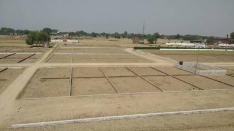 1000 sqft, Plot in Builder Kohinoor anclav Agra Lucknow Expressway, Agra at Rs. 7.5000 Lacs