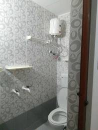 650 sqft, 1 bhk Apartment in Builder LJ Apartment Sungam, Coimbatore at Rs. 8000