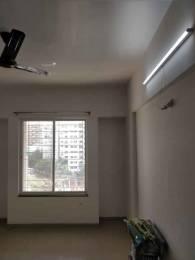 875 sqft, 2 bhk Apartment in Aditi Splendor Residency Phase 1 Ambegaon Budruk, Pune at Rs. 13500