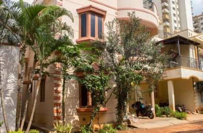 2200 sqft, 3 bhk Villa in Kristal Jasper Kasavanahalli Off Sarjapur Road, Bangalore at Rs. 30000