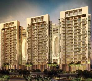 1982 sqft, 3 bhk Apartment in Homeland Heights Sector 70, Mohali at Rs. 1.3300 Cr