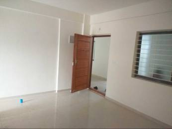 1090 sqft, 2 bhk Apartment in DS DSMAX SILVER WOOD Bommasandra, Bangalore at Rs. 17000