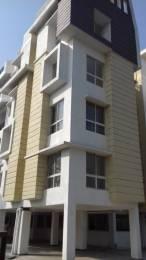 1235 sqft, 3 bhk Apartment in Jain Dream Exotica Madhyamgram, Kolkata at Rs. 42.5000 Lacs