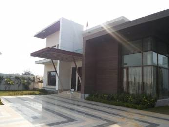 1200 sqft, 3 bhk Villa in Builder kumari hamlets Whitefield Hope Farm Junction, Bangalore at Rs. 65.4500 Lacs