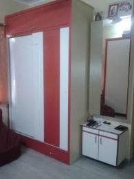 306 sqft, 1 bhk Apartment in Builder Project Ghatkopar East, Mumbai at Rs. 65.0000 Lacs