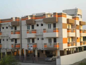 905 sqft, 2 bhk Apartment in Builder Rushabhdev Apartments Kanchipuram, Chennai at Rs. 27.3000 Lacs