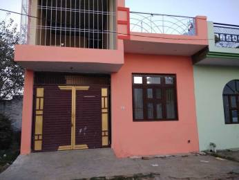 815 sqft, 2 bhk IndependentHouse in Builder Project Chhapraula, Ghaziabad at Rs. 28.0000 Lacs