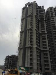 1580 sqft, 3 bhk Apartment in JM Florence Techzone 4, Greater Noida at Rs. 51.0000 Lacs