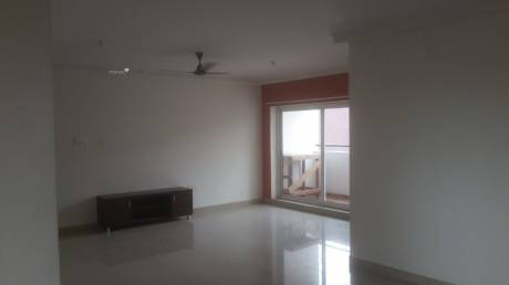 1120 sqft, 2 bhk Apartment in Vaishnavi Nakshatra Yeshwantpur, Bangalore at Rs. 95.0000 Lacs