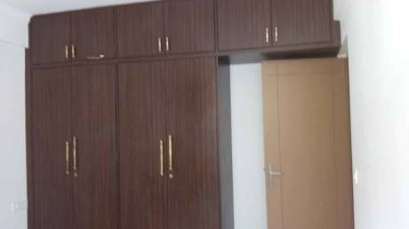 1600 sqft, 3 bhk Apartment in Esteem Classic Yeshwantpur, Bangalore at Rs. 1.4000 Cr