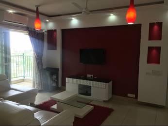 1400 sqft, 2 bhk Apartment in Builder Brigade Gateway Rajaji Nagar, Bangalore at Rs. 1.4500 Cr