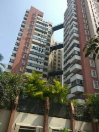 1202 sqft, 2 bhk Apartment in Maya Indraprastha JP Nagar Phase 6, Bangalore at Rs. 30000
