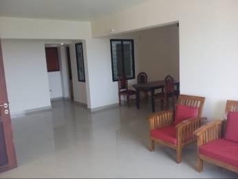 1250 sqft, 2 bhk Apartment in Renaissance Park II Rajaji Nagar, Bangalore at Rs. 1.2000 Cr