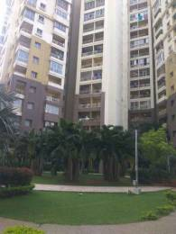 1940 sqft, 3 bhk Apartment in Mantri Mantri Greens Seshadripuram, Bangalore at Rs. 50000