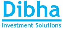 Dibha Investment Solutions