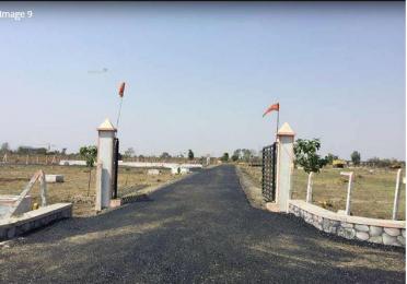 1200 sqft, Plot in Mahalaxmi Nagar 7 Gumgaon, Nagpur at Rs. 12.5000 Lacs