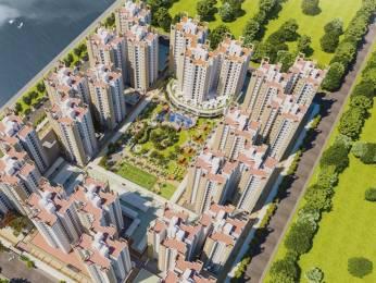 827 sqft, 2 bhk Apartment in Shriram Grand City Grand One Uttarpara Kotrung, Kolkata at Rs. 27.5000 Lacs