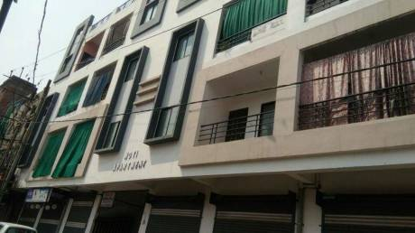 430 sqft, 1 bhk Apartment in Chinarr Florence Kolar Road, Bhopal at Rs. 12.0000 Lacs