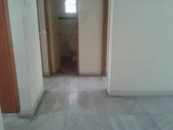 430 sqft, 1 bhk Apartment in Builder Project Mandevelli, Chennai at Rs. 43.0000 Lacs