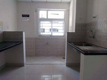 610 sqft, 1 bhk Apartment in Provident Manhattan Pods And Condos Rajendra Nagar, Hyderabad at Rs. 33.0000 Lacs