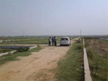 900 sqft, Plot in RSP Aurangabad Township Phase 1 Aurangabad, Palwal at Rs. 4.0000 Lacs