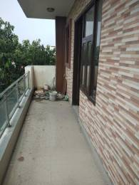 2400 sqft, 4 bhk IndependentHouse in Builder Pratham house Sainik Colony, Faridabad at Rs. 59.0000 Lacs