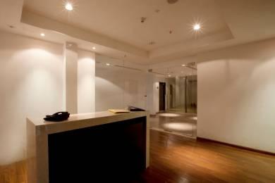 1712 sqft, 3 bhk Apartment in Akshaya Pvt Ltd Akshaya Metropolis Maraimalai Nagar, Chennai at Rs. 87.0000 Lacs