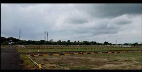 1200 sqft, Plot in Builder Project Chengalpattu, Chennai at Rs. 14.4000 Lacs
