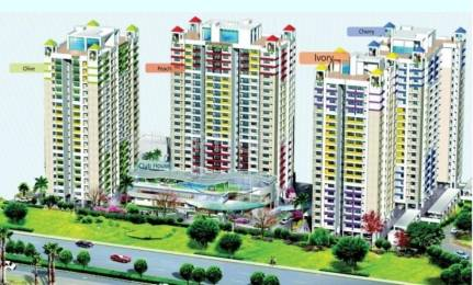 1110 sqft, 2 bhk Apartment in SFS Cyber Palms Silver Kulathoor, Trivandrum at Rs. 20000