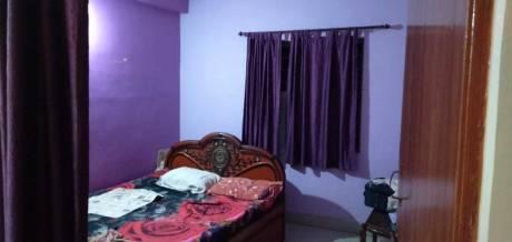 1100 sqft, 3 bhk Apartment in Builder Project Sonari, Jamshedpur at Rs. 42.0000 Lacs
