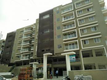 1475 sqft, 3 bhk Apartment in Vaastu Hill View 2 Rajarajeshwari Nagar, Bangalore at Rs. 18000