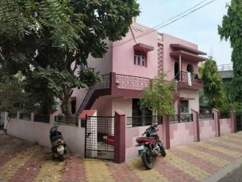 1610 sqft, 4 bhk IndependentHouse in Builder Project Camp Road, Amravati at Rs. 2.0000 Cr
