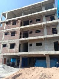 1295 sqft, 2 bhk Apartment in Builder tejasreeserilingampally Serilingampally, Hyderabad at Rs. 52.0000 Lacs