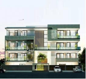 2950 sqft, 4 bhk BuilderFloor in Builder Brand New Builder Floor DLF CITY PHASE 2, Gurgaon at Rs. 3.3500 Cr