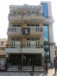 1650 sqft, 3 bhk BuilderFloor in Builder BRAND NEW BUILDER FLOOR South City I, Gurgaon at Rs. 1.4500 Cr