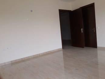 1750 sqft, 3 bhk BuilderFloor in Builder Brand New Builder Floor DLF CITY PHASE IV, Gurgaon at Rs. 1.6500 Cr
