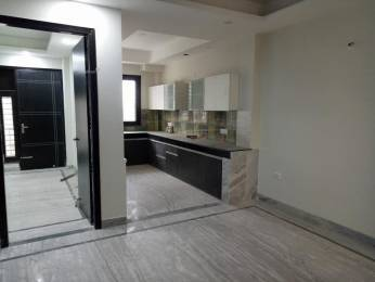 2100 sqft, 3 bhk BuilderFloor in Builder Newly Built up Builder Floor Sector 55, Gurgaon at Rs. 1.6000 Cr